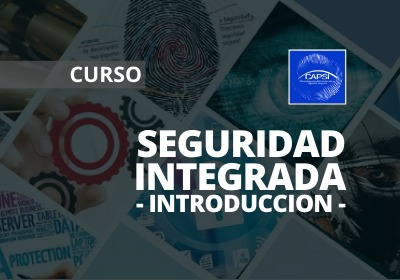 Introducción a la Seguridad Integrada