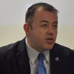 Edgardo C. Glavinich