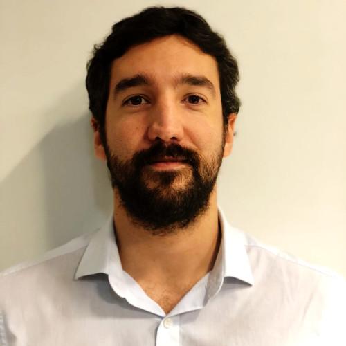 Sebastian García