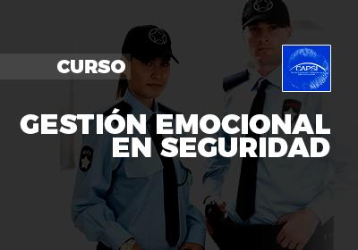 CURSO-ONLINE-SEGURIDAD2