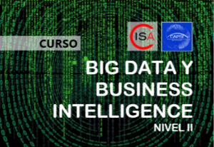 Big Data y Business Intelligence – Nivel II