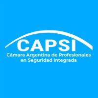 Logo CAPSI 2020 v2A