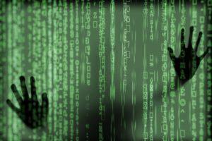 hacker-4031973_1280