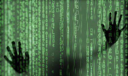 Infoxicación: el desafío de la sobrecarga de información