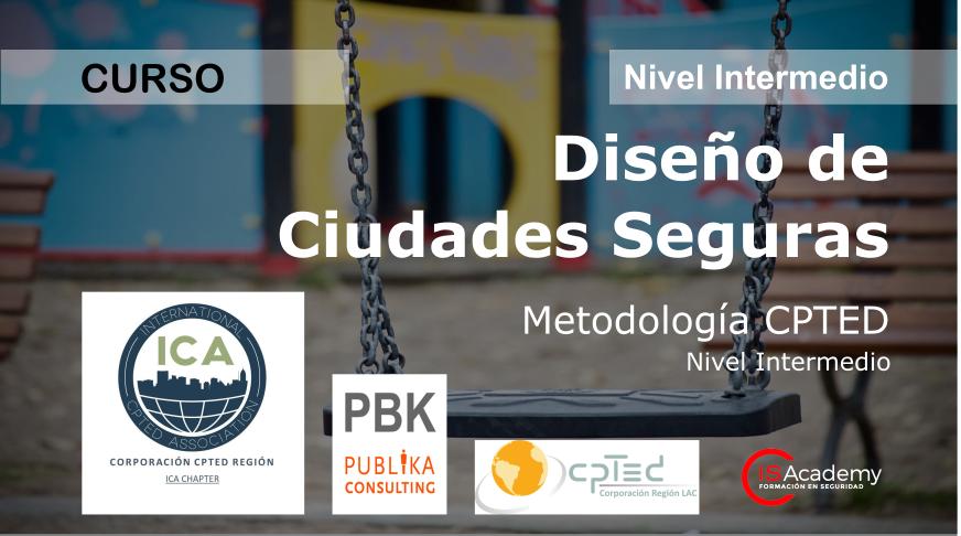 Imagen destacada – CPTED Intermedio