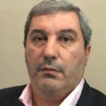 Imagen de perfil de Alejandro Cassaglia